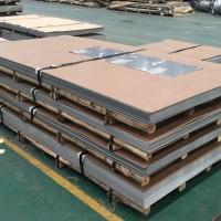 304不锈钢板 304不锈钢板材报价 不锈钢平板厂家加工直销