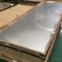 不锈钢板 各种材质不锈钢板卷 热轧不锈钢板 冷轧不锈钢板