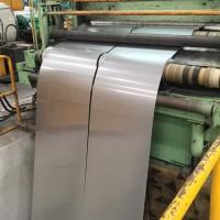 430不锈钢卷/厚度0.1-2.0mm/冷轧不锈铁卷
