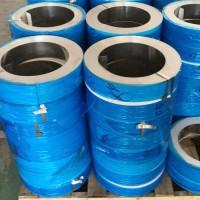 厂家直销304不锈钢卷冷热轧板材分条磨砂贴膜201不锈钢材料