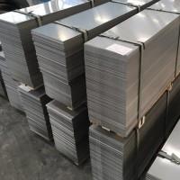 304材质不锈钢板