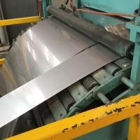 厂家销售201 304 316L 309 310S不锈钢卷板