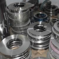 不锈钢316L不锈钢带 耐酸性好 抗腐蚀