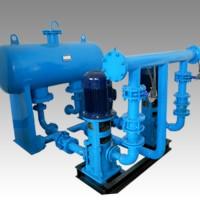 无负压节能供水设备