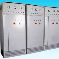 目标电耗电机控制柜
