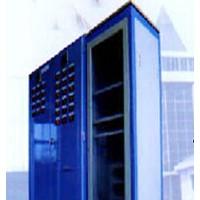泵站节能优化控制系统