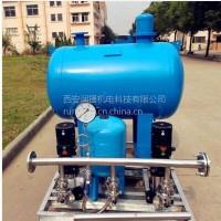 泵站目标电耗节能控制系统