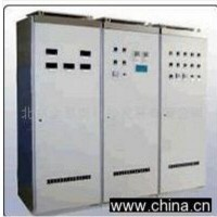 供应中央空调节能节电控制设备