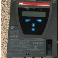 ABB 励磁HIER454760P0001过程控制系统