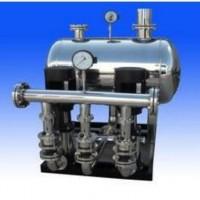 商洛商州二次换热系统 商洛商州二次加压供水设备