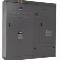 水泵节电设备