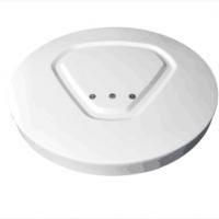 大功率吸顶AP无线wifi可集中管理二次开发贴牌OEM路由器