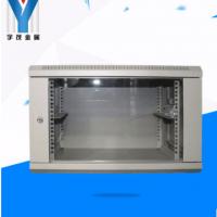 不锈钢冲压件加工机柜墙柜机箱柜 激光切割机柜精密钣金加工制作