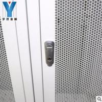 非标电气控制柜电柜钣金加工厂家,非标机箱机柜加工定制