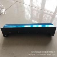 高品质风琴防护罩 激光切割机伸缩防尘折布雕刻机防尘