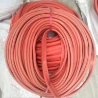 硅橡胶套管 钢芯铝绞线防护专业 绝缘 电缆保护套