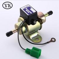 电子低压泵 农机沃德收割机油泵 汽车燃油泵 柴油泵