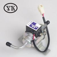 供应柴油泵 汽油泵 汽车电子低压燃油泵