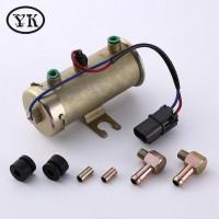厂家定制 电子泵 燃油泵 多功能电动油泵 汽车高压汽油泵批发