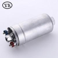 汽车燃油泵柴油泵汽油泵 全铜电子泵 燃油泵输油泵