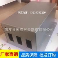 批量生产滤波器外壳 按客户需求加工