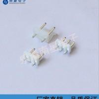 接插件 VH-3.96MM间距 条形连接器VH-3-2P