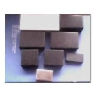 供应优质晶振、振荡器外壳