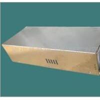 厂家专业生产批发 模块外壳 电源外壳