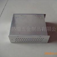 生产10W-1000W电源外壳 模块电源外壳 可定做