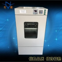 THZ-98A恒温振荡器 全温振荡培养箱 恒温振荡摇床