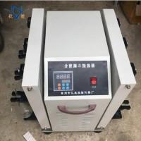 YN-B分液漏斗振荡器 萃取净化振荡器 垂直振荡器
