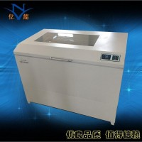 TS-111C大容量全温摇床 TS-211C卧式恒温振荡器