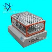 TS-3112双层大容量振荡器 数显双层摇床 调速双层振荡器