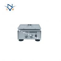 ZW-A微量振荡器 调速多用振荡器 多功能微量振荡器