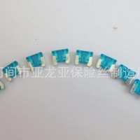 电阻式保险丝2a 电阻式电流保险丝1a电阻式保险丝