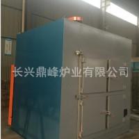 专业生产 铝合金时效炉 铝合金退火炉 铝合金淬火炉