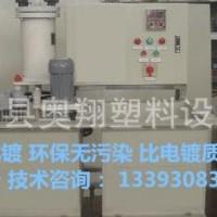 代替电镀,环保无污染 催化镀,催化镀设备 溶液及技术转让