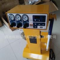 静电喷塑设备 静电喷涂设备 粉末喷塑设备 喷塑机厂家直销