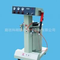 静电喷塑机 粉末喷涂机 高压喷塑机 粉末喷塑设备
