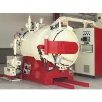 高温炉 马弗炉 箱式电阻炉 退火淬火炉 工业电炉