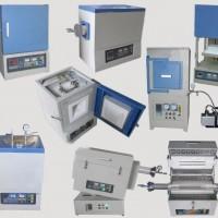 供应箱式电阻炉、箱式电炉、箱式炉、箱式退火回火炉制造厂