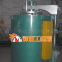 厂家直销供应井式渗碳炉 气体渗碳炉 电炉工业炉马弗炉