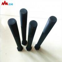8.8级加长外六角螺栓 现货M24*430高强度螺栓