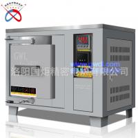 箱式炉 可编程马弗炉 陶瓷马弗炉 氧化锆马弗炉 箱式电阻炉