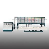 6立方高温电炉,大型升降炉,连续生产高温炉,磁性升降电炉,