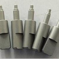 离子氮化 泰州专业氮化处理 QPQ处理 泰州渗氮热处理
