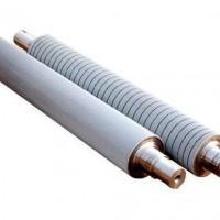 瓦楞纸板轧辊氮化处理 金坛专业渗氮热处理