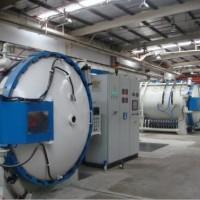 丹阳渗氮处理.丹阳专业渗氮热处理