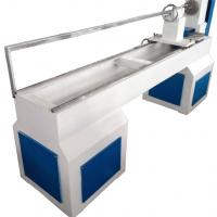 厂家订购楼梯扶手车床工艺品车床数控木工车床质量保证