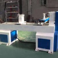 数控加工设备数控木工车床数控木工机械小型多功能车床
